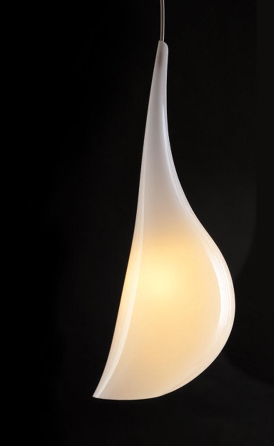 Home F NK Lighting
