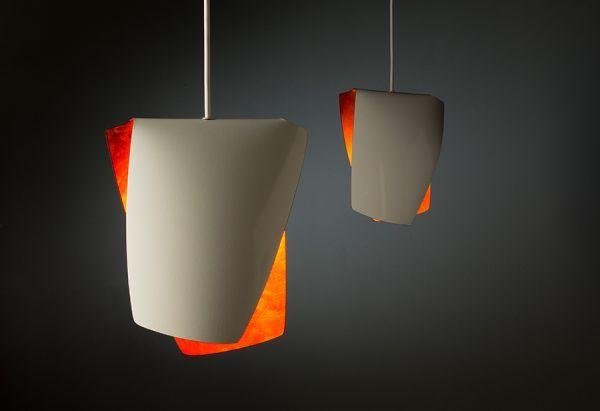 fink-lighting-product-kimono
